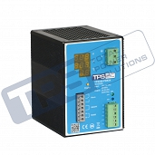 TPS240-PDR12 DR+ ANALOG RS485